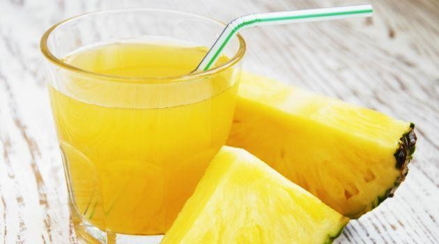 suco-detox-abacaxi-emagrece.jpg