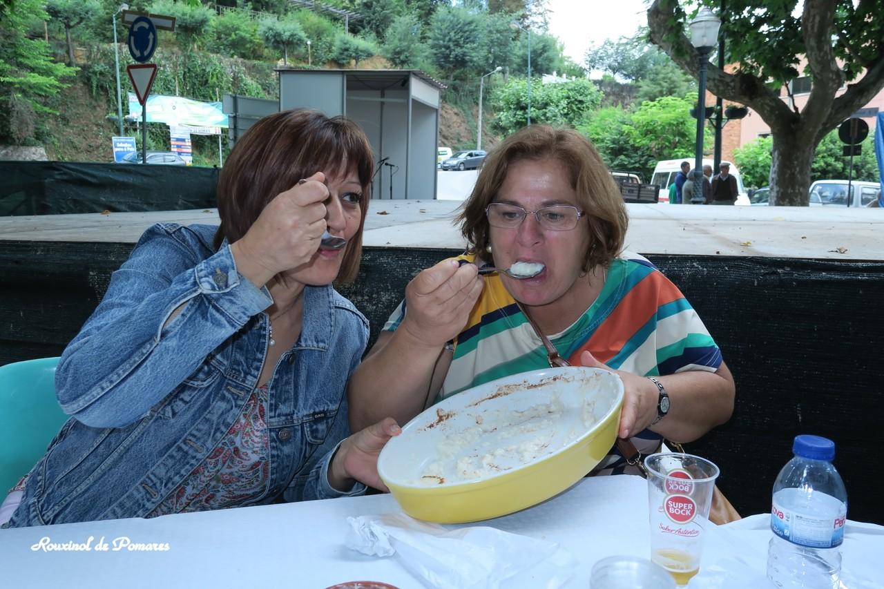 Pela Feira das Freguesias Arganil 2015 III (20b)