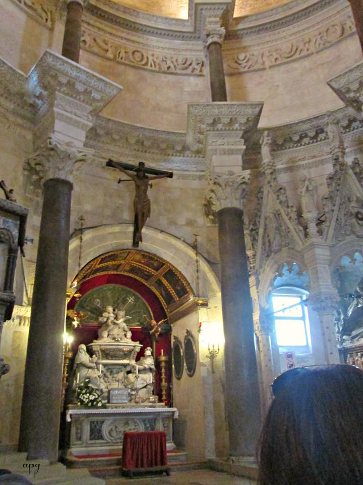 Croácia-Split-Catedral 1.jpg