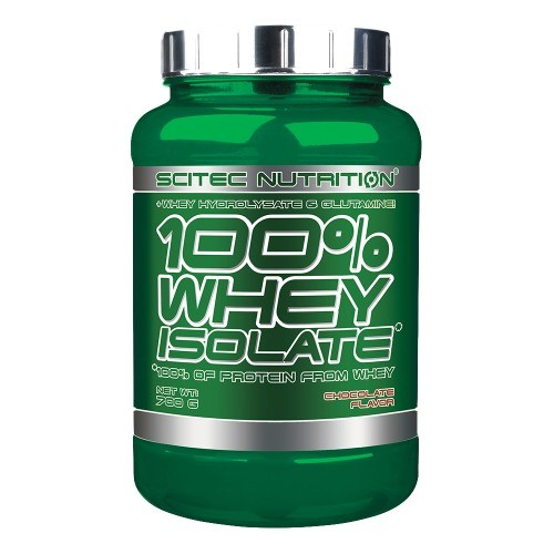 scitec_100-whey-isolate-154lb-700g_1.jpg