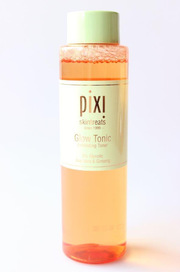 glow_tonic_pixi_glycolic_acid_toner_ácido_glicoli