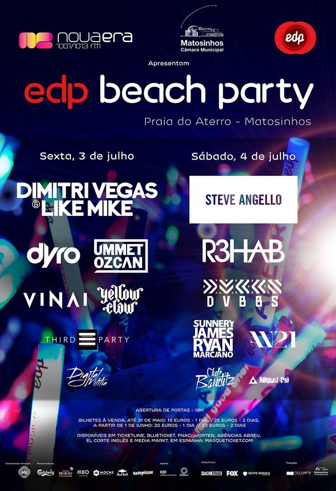 CARTAZ EDP BEACH PARTY 2015.jpg
