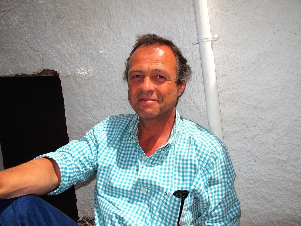 Luís Sottomayor