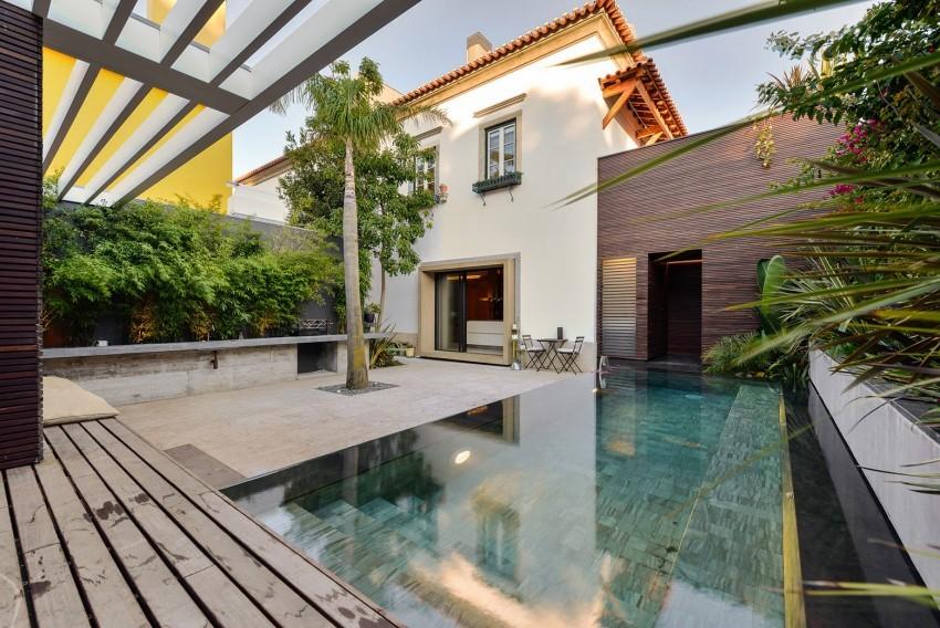 House-in-Estoril-06-850x568.jpg