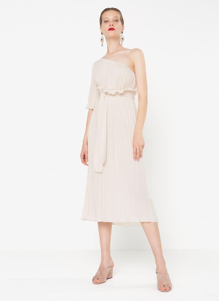 vestido_1.jpg