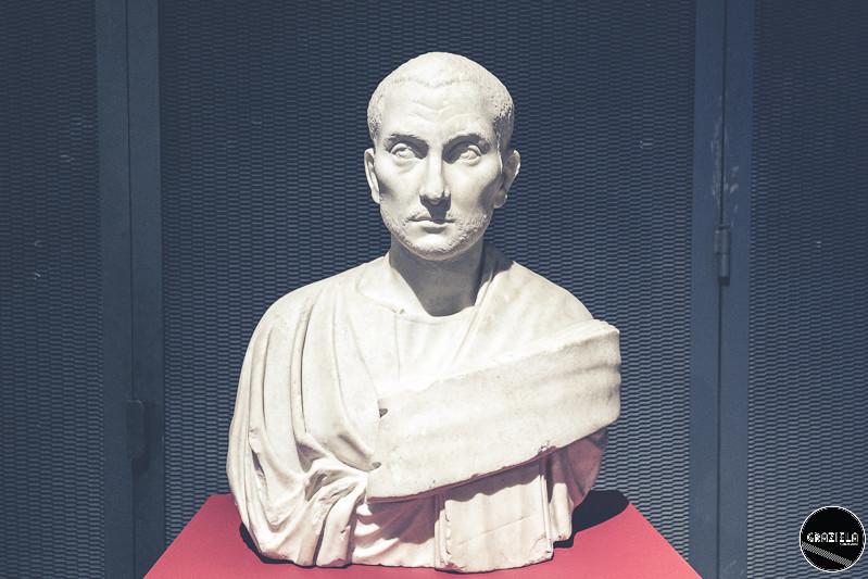 Museu_de_Arqueologia-7893.JPG
