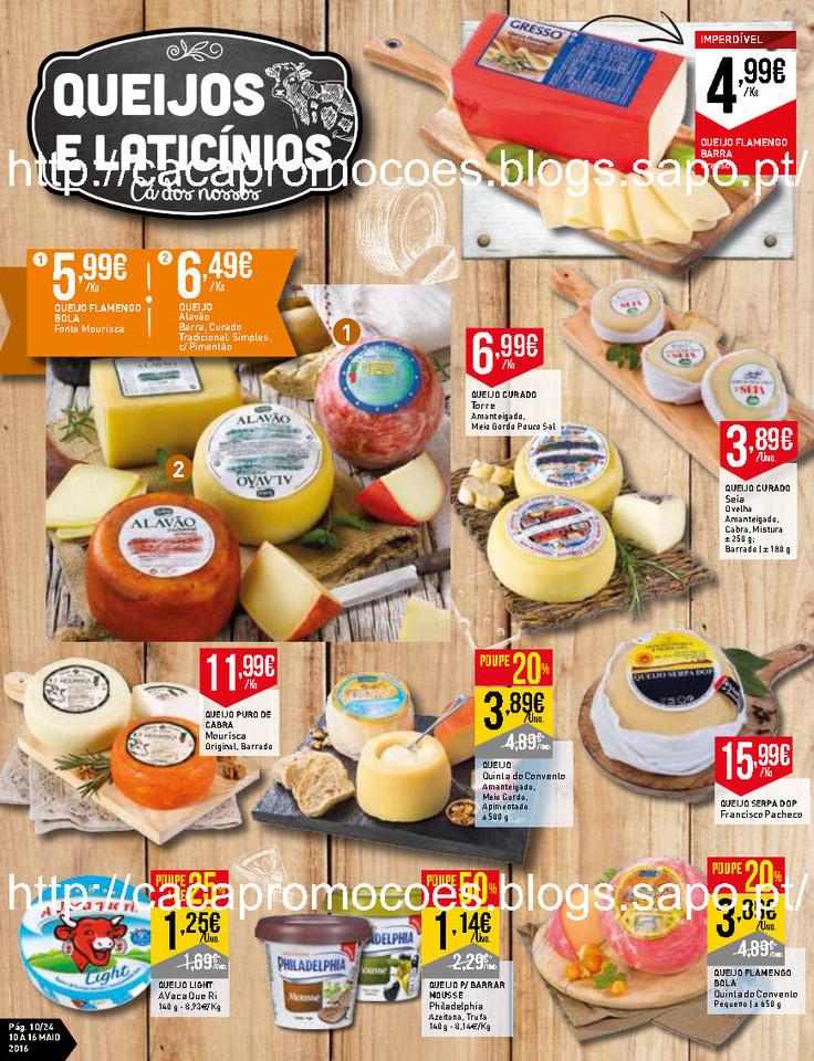 intcaca_Page10.jpg