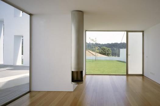 Casa Alenquer (7).jpg