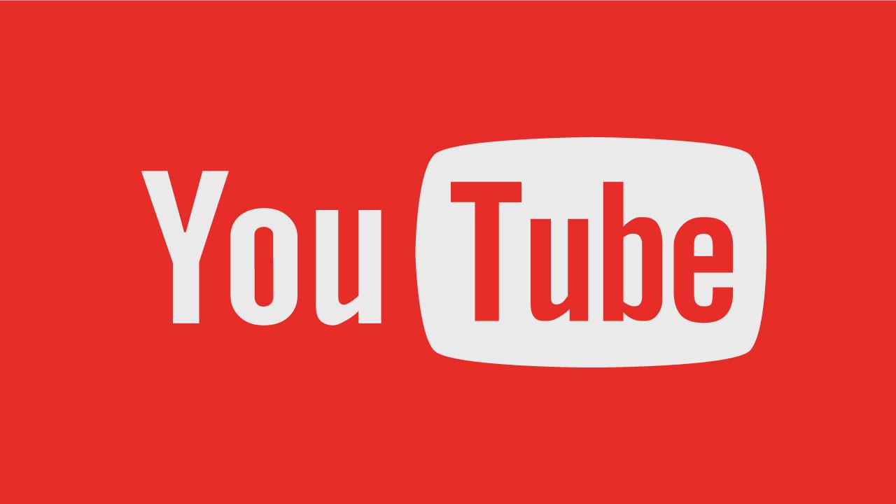 youtube 2015.jpg