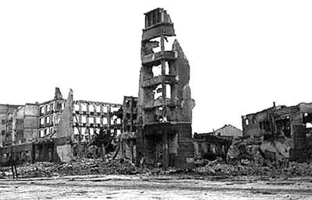 Stalingrad_aftermath.jpg