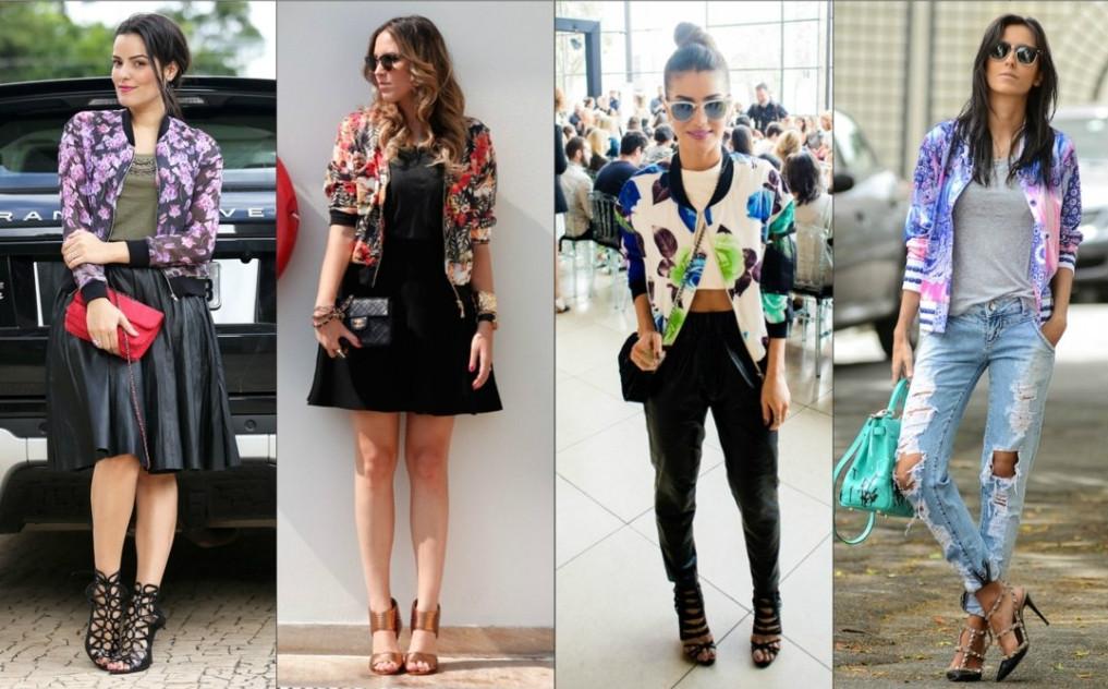 bomber-jacket-como-usar-inspiraçoes-blogar-moda (