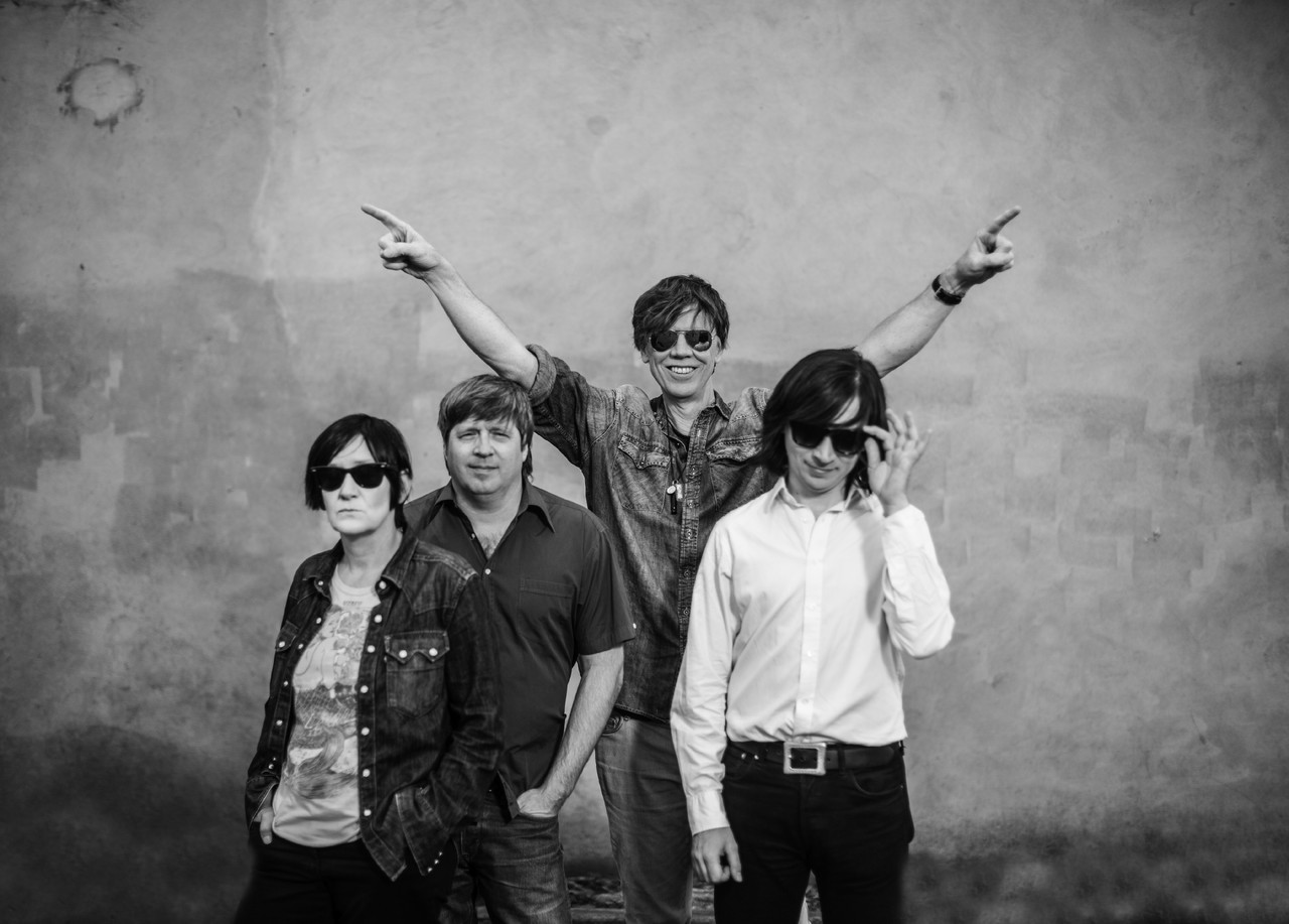 THE THURSTON MOORE GROUP 1.jpg
