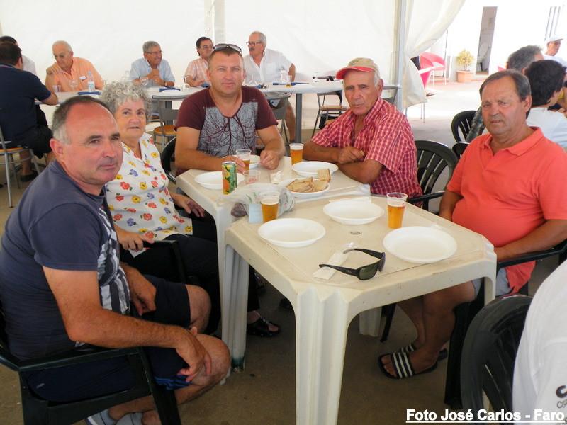 Derby Faro 2016 064.JPG