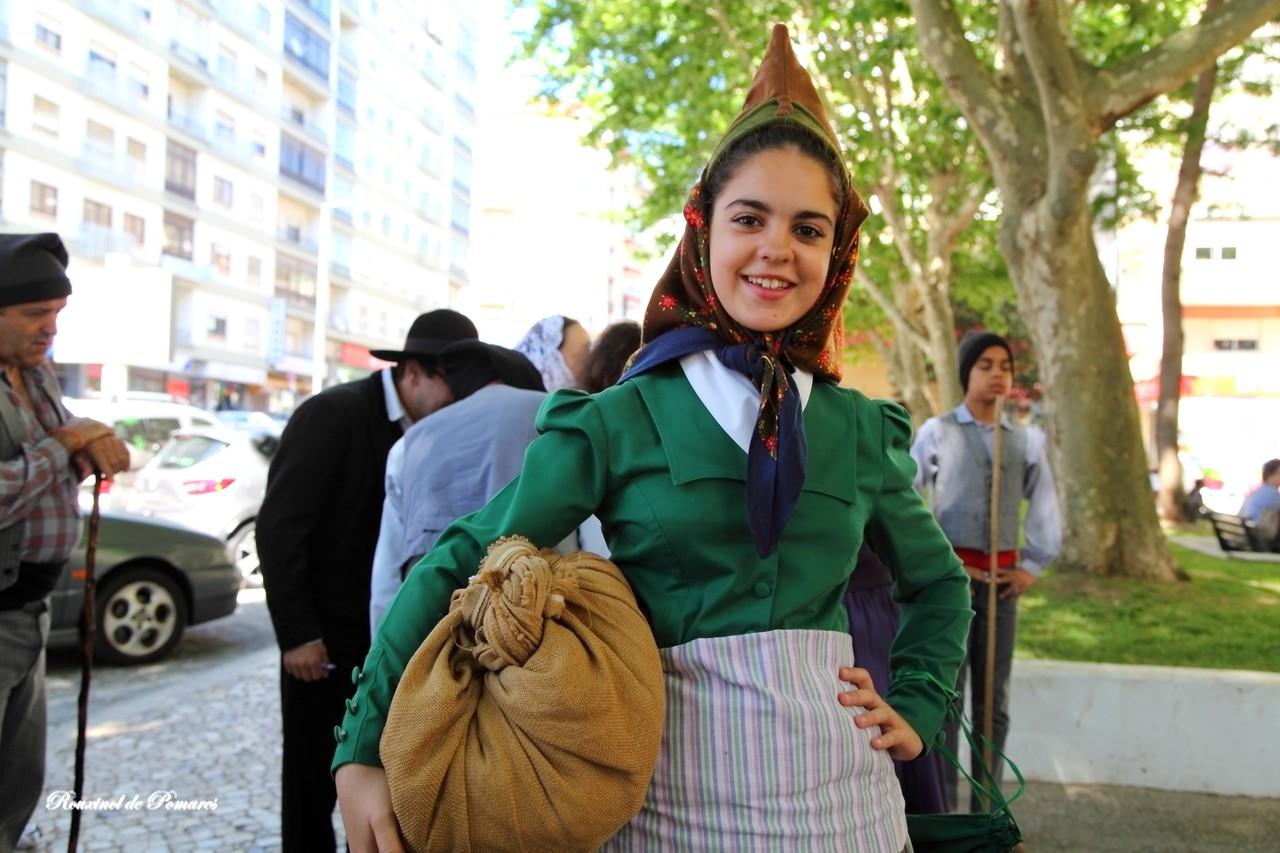 Feira Saloia Agualva Maio 2015 (0020)