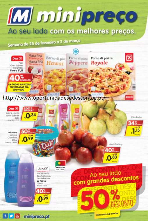 folheto-minipreco-esta-semana-1.png