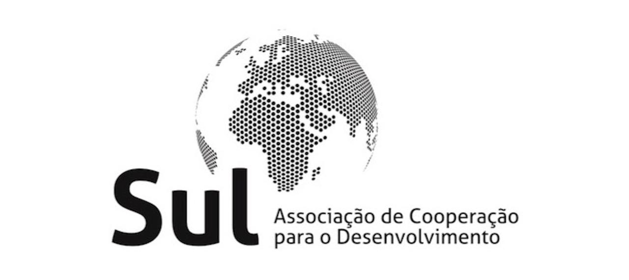 Logo SUL (Horizontal).png