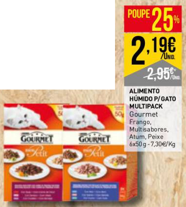 intermarche-3.png