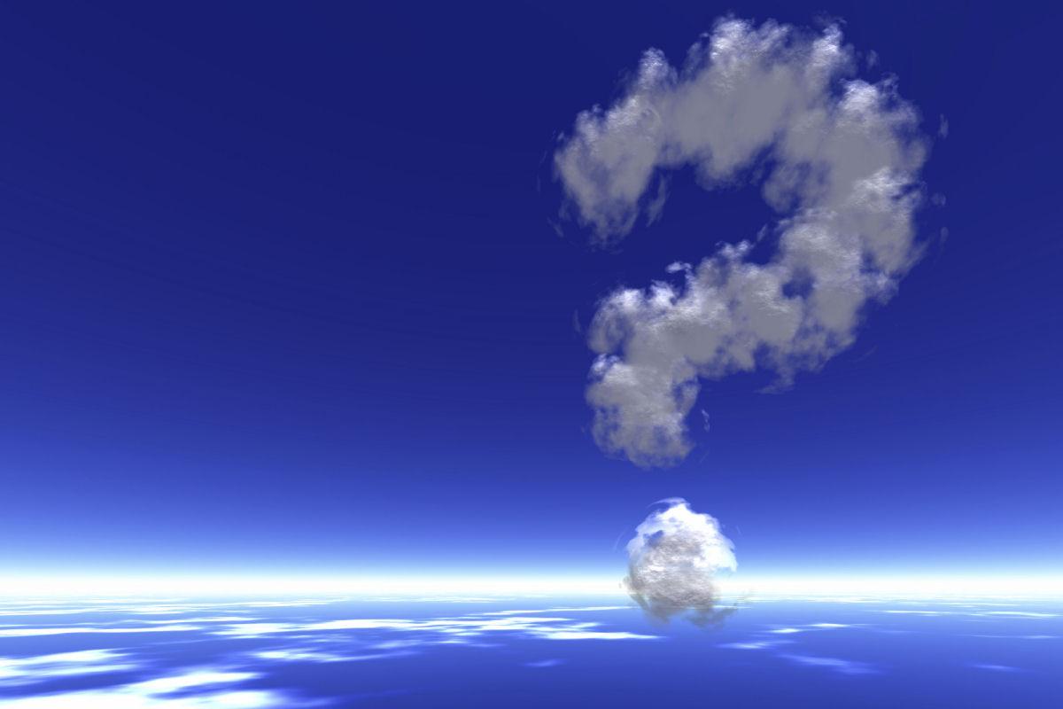 sinal_interrogacao_nuvem.jpg