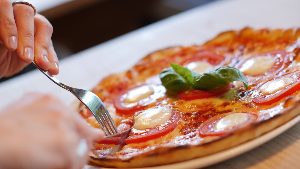 pizza-1150031_960_720.jpg