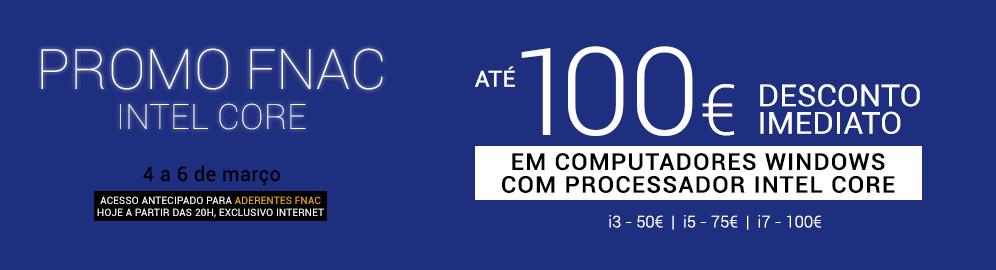 promocoes-fnac.jpg