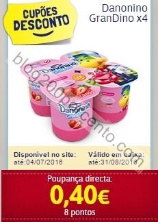 Promoções-Descontos-22407.jpg