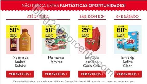 Promoções-Descontos-23095.jpg