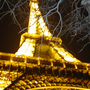 Torre_Eiffel.JPG