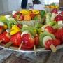 fruit-715426_1920.jpg