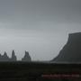 Vík - South - Iceland.jpg