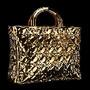 Dior  http://blingreality.blogs.sapo.ao