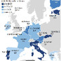 inflacao_europa.jpg