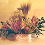 Arranjo Flores Nº2 A.jpg