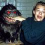 «Critters 3 - O Regresso» (1991), de Kristine Pe