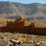 Marrocos IMG_0297.JPG