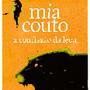 mia_couto_a_confissao_da_leoa.jpg