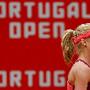 PORTUGAL TENNIS PORTUGAL OPEN