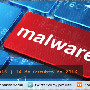 Blog Post: Tipos de malware. Types of Malware