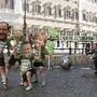 Italy Zerozerocinque