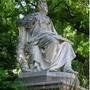 monumento a Schubert.jpg