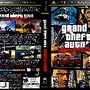 Grand Theft Auto Liberty City Stories - capa.jpg