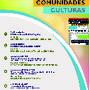 Cartaz Jornadas (2).jpg