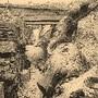 Trincheira em Franca na Grande Guerra A.jpg