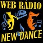New Dance Web Radio