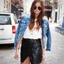 Denim-Leather-Street-Style-11.jpg