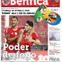 Jornal_7janeiro_V