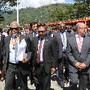 Murargy_Ordem Timor_Leste (10)
