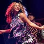Beyonce-at-Coachella-3407894.jpg