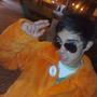 Tiago Cunha.jpg