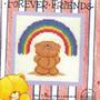 I can singa a rainbow.jpg