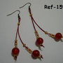 Ref-1590